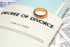 Call ENH Appraisal LLC when you need appraisals regarding Strafford divorces